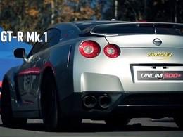 Vidéo : Une Nissan GT-R Switzer dépasse les 400 km/h
