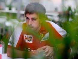 La rumeur enfle : un duo Alonso-Magnussen chez McLaren-Honda en 2015