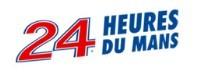 24 Heures du Mans 2009: La journée test annulée!