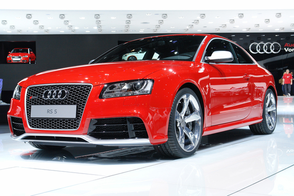 related to 2010 audi - photo #23