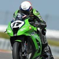 Superbike - Kawasaki: Le siège au Japon s'impliquera un peu plus dans les décisions en 2012