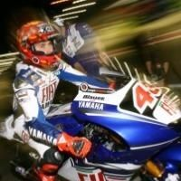 Moto GP - Qatar D.1: Lorenzo surpris et ravi