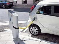 L'Europe pourrait obliger les Etats membres à installer des bornes de recharge