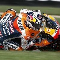 Moto GP - Ducati: Andrea Dovizioso refuse poliment une offre des rouges