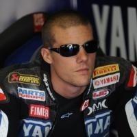 Superbike - Nürburgring: Ben Spies revient sur l'accrochage entre Haga et Rea