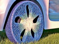 Michelin va ouvrir la première usine derecyclage des pneus