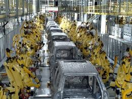 La Commission européenne veut relancer le secteur automobile