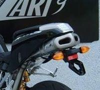 Zard : Les silencieux pour la gamme BMW [+ vidéo]