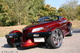 Photos du jour : Plymouth Prowler