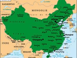 Du biocarburant cellulosique fabriqué en grande quantité en Chine dès 2011