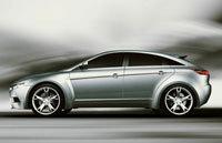 Mitsubishi Sportback: Hai