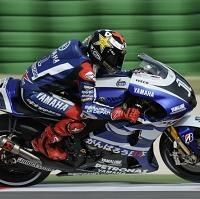Moto GP - Japon: Lorenzo et Spies seront au Motegi