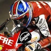 GP250 - Qatar D.2: Bautista reprend les commandes, KTM s'effondre