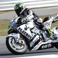 Superbike - BMW: Toni Elias sur la S 1000RR pour des tests à Misano !
