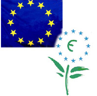 La Commission Européenne, le Parlement et les Etats s'entendent sur le CO2. Les constructeurs allemands s'indignent ! !