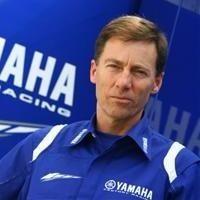 "Moto GP - Yamaha: ""Depuis le Mugello nous n'avons eu aucun contact avec Valentino"""