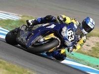 Bol d'Or 2009 : Le team Michelin Power Research #63 déclassé
