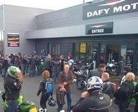 Dafy-Moto prend la direction du Nord… ouverture à Seclin.