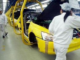 Honda : la Chine découvre les bienfaits de la grève