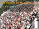 24 Heures du Mans 2010 : des véhicules écolos exposés