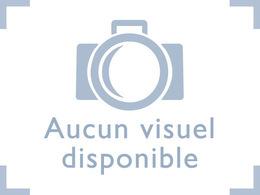 """Un pack Accessoires """"Jours de Chasse"""" pour le Land Cruiser"""