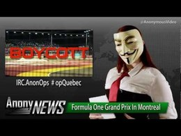 (Minuit  chicanes) Et si les Anonymous s'en prenaient au Mondial...