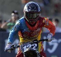 GP réussi pour Dylan Ferrandis - Kawasaki Bud Racing