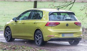 Finalement, Volkswagen devrait livrer les premières Golf 8 en fin d'année