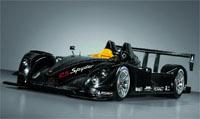 ALMS: Herbert et JJ Lehto sur Porsche avec CET Solaroli