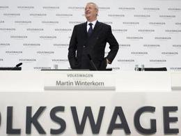 """La """"loi Volkswagen"""" validée par la Cour de Justice Européenne"""