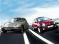 Les Allemands placent la Citroën DS et la Renault Twingo dans les 7 meilleures voitures de tous les temps