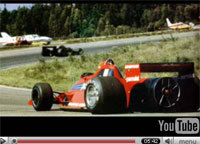 Vidéo Brabham BT 46B: in memory of sucks !