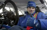 WRC: Gronholm avec Subaru en 2009?
