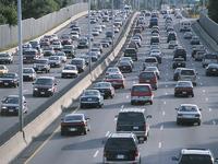 Shell estime que les véhicules à moteur thermique auront presque disparu en 2070