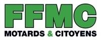 La FFMC approuve certains points du PAMA (Plan d'Action pour les Mobilités Actives)