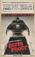 Boulevard de la mort: Rock n' Roll Baaaaaaby !