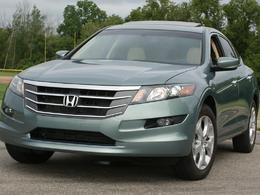Un recours collectif sur des problèmes de fiabilité moteur fait plier Honda aux USA