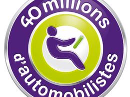 Politique: 40 millions d'automobilistes réagit aux ajustements du bonus-malus