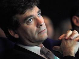Social : un nouveau choc des titans à Amiens Nord