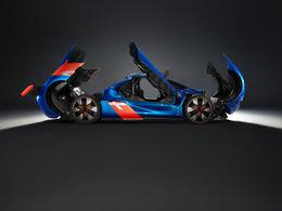 """Renault annonce une """"grosse surprise""""..."""