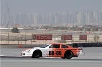 Speedcar Series: Les teams engagés