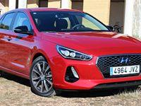 Essai vidéo – Hyundai i30 (2017) : la troisième est-elle la bonne?