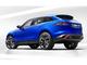 Jaguar : un SUV F-Pace 100% électrique est à venir