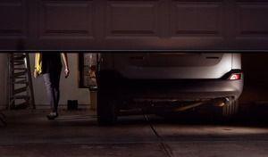 Toyota : mise à jour de sécurité aux USA pour éviter la mort par asphyxie