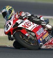 Superbike - Ducati: Phillip Island a fait des dégâts
