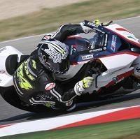 Superbike - Tests Misano: Melandri domine et Elias découvre