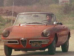 Alfa Roméo : le retour aux USA reporté à 2013