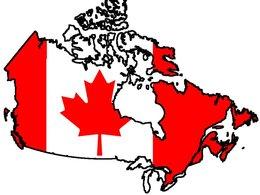 Véhicules lourds au Canada : un nouveau projet de règlement pour diminuer les rejets polluants
