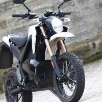 Actualité - Zero Motorcycles: Les motos électriques rappelées pour un défaut de lumière