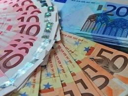 La crise de l'euro pourrait faire chuter les ventes européennes de 30%